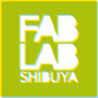 FABLOGO.png